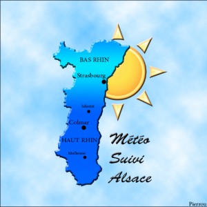 MeteoAlsace