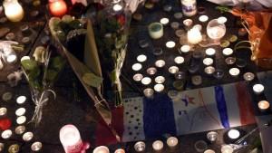 Attentats de Paris : que dire à nos enfants