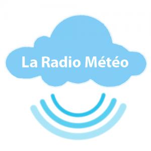 RadioMeteo