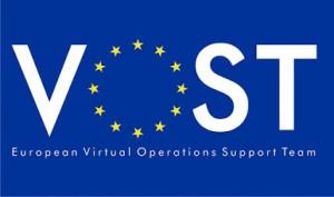 VOST Europe